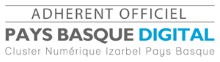 Cluster Pays basque Digital